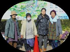 袋井市・森町 いとう和子 活動報告